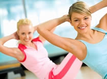 Jak rozpocząć przygodę z ćwiczeniami Body Art #1