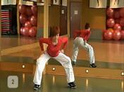 Jak wzmacniać mięśnie nóg - fitness