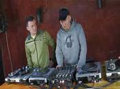 Jak podłączyć sprzęt DJa