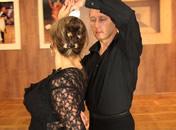 Jak nauczyć się tańczyć discofoxa