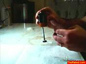 Jak zbudować magnetyczny motor