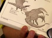 Jak rozpocząc przygodę z origami – publikacje