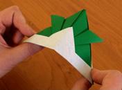 Jak zrobić czapkę samuraja z papieru