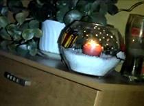 Jak wykonać bajerancką ozdobę świąteczną