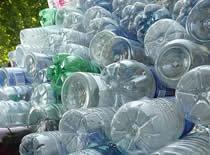 Jak zaoszczędzić miejsce w koszu na śmieci