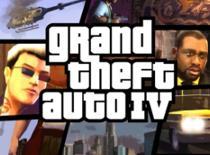 Jak GTA SA zamienić w GTA IV