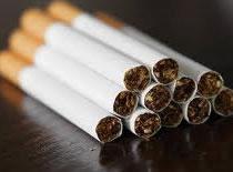 Jak wykonać sztuczkę z przesuwaniem papierosów