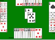 Jak podglądnąć karty przeciwnika w Kierkach