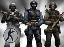 Jak zmieniać modele w Counter-Strike