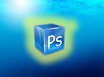 Jak używać głebi ostrości do obróbki zdjęć w Photoshopie