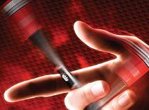 Jak zrobić pen spinning