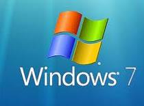 Jak udostępnić dysk w Microsoft Windows Vista