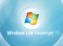 Jak na stałe wyłączyć Windows Messengera z paska zasobnika