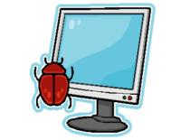 Jak sprawdzić czy antyvirus działa poprawnie