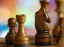 Jak nauczyć się grać w szachy #2