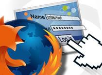 Jak poznać loginy i hasła z przeglądarki Mozilla Firefox