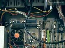 Jak polepszyć chłodzenie komputera