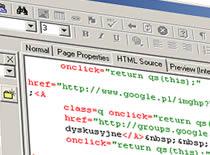 Jak poznać podstawowe funkcje HTML
