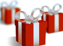 Jak zrobić listę prezentów on-line