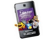 Jak grać w gry na telefonach Samsung