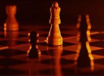 Jak nauczyć się grać w szachy #3