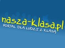 Jak odzyskać hasło z portalu nasza-klasa.pl
