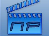 Jak pobierać napisy do filmu jednym kliknięciem