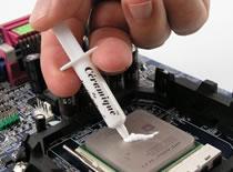 Jak złożyć komputer PC - część 1