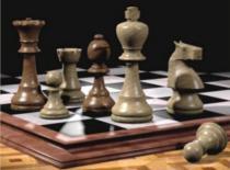 Jak nauczyć się grać w szachy #5