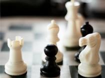 Jak nauczyć się grać w szachy #7