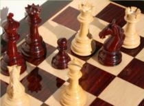 Jak nauczyć się grać w szachy #8