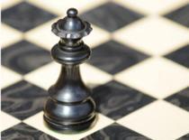 Jak nauczyć się grać w szachy #9