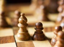 Jak nauczyć się grać w szachy #10