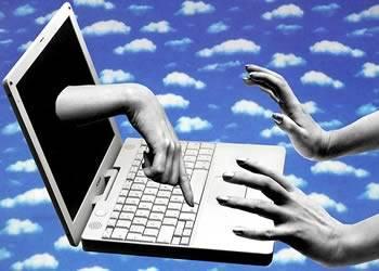 Jak przejąć kontrolę nad innym komputerem