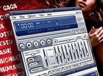 Jak słuchać RMF Maxxx na Winampie