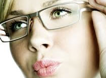 Jak zrobić pomocne okulary