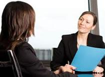 Jakich pytań możesz spodziewać się od przyszłego pracodawcy