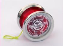 Jak zrobić sznurek do yoyo