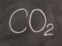 Jak przeprowadzać doświadczenia z dwutlenkiem węgla