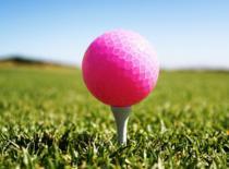 Jak nauczyć się grać w golfa #3 - Celowanie