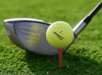 Jak nauczyć się grać w golfa #5 - Puutowanie