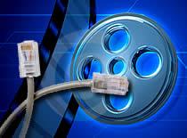 Jak oglądać filmy w Internecie za darmo