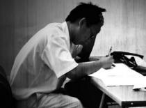 Jak radzić sobie ze stresem po egzaminie