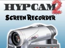 Jak obsługiwać Hyper Cam 2
