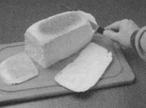 Jak zrobić ciasto wędkarskie