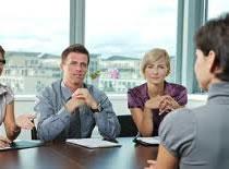 Jak dobrze wypaść na rozmowie kwalifikacyjnej #2