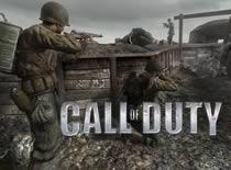 Jak zdobyć wyższe poziomy w Call of Duty