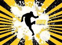 Jak nauczyć się Jumpstyle