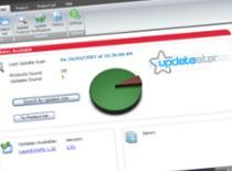 Jak automatycznie wyszukać aktualizacje do programów