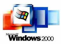 Jak zmienić wyszukiwarkę XP na wersję z Windows 2000